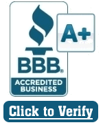 Above and Beyond HVAC - BBB Accredited A+