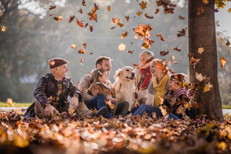 fall-acitivities-for-families