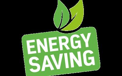 Above & Beyond's HVAC Energy-Saving Tips